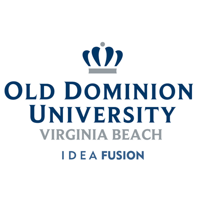 Old Dominion University Idea Fusion
