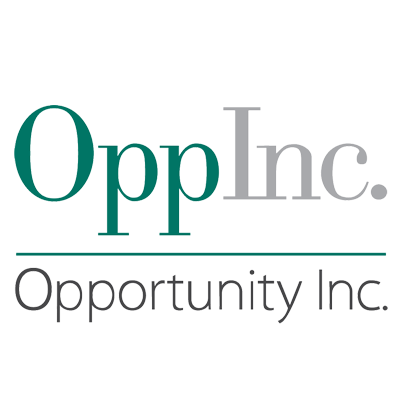 opportunity inc logo