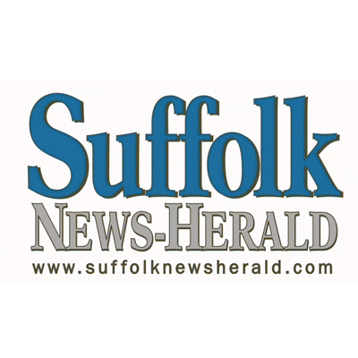 suffolk news herald